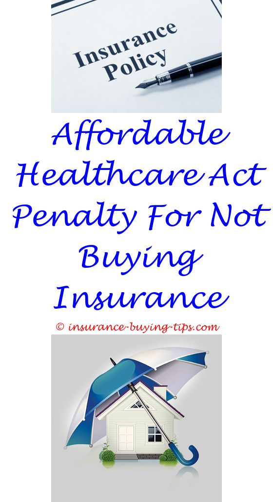 disability buy sell insurance - can you buy health insurance after open enrollment.how to buy car insurance before buying car advice on buying pet insurance should i buy travel insurance from disney world 9829901286