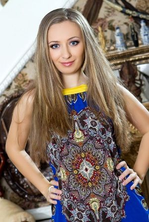 dating agencies odessa ukraine Travel to ukraine, dating in odessa, odessas marriage agency, rent apartments service, hotels odessa women and brides marriage.