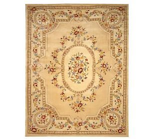 30 Best Royal Palace Rugs And Others Images On Pinterest
