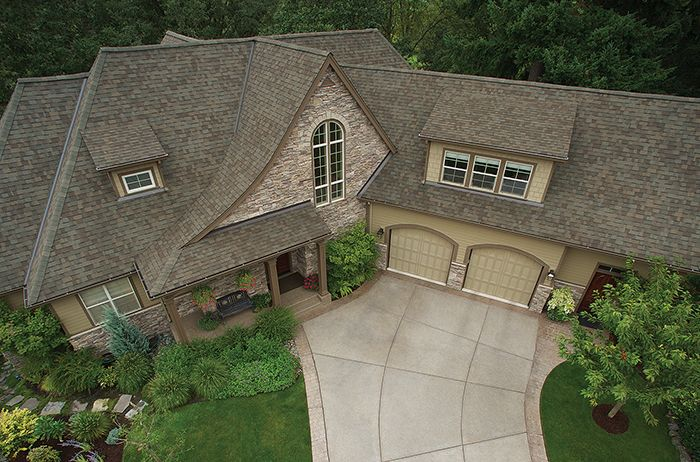 Best 20 Best Images About Shingles On Pinterest Roofing 400 x 300