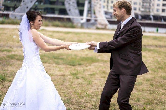 Hochzeitsfotograf Düren - Hochzeit Berlin