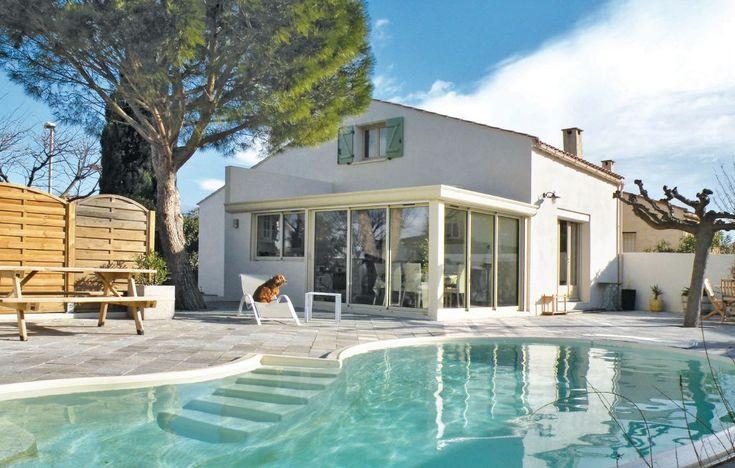 17 best images about abritel location vacances on pinterest for Abritel biarritz studio