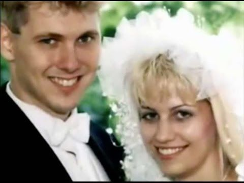 """""""Seryjni Mordercy: Paul Bernardo i Karla Homolka"""" - film dokumentalny. L..."""