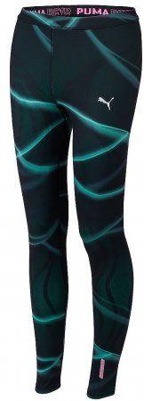 Oh my leggins...