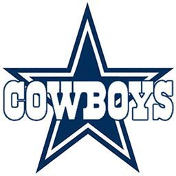 dallas cowboys logo png - Google Search