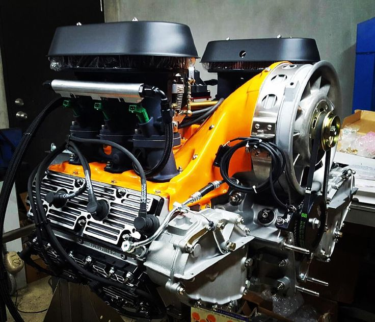 Mini Turboprop Engine: 1312 Best Images About ENGINES BIG AND SMALL DIESEL OR GAS