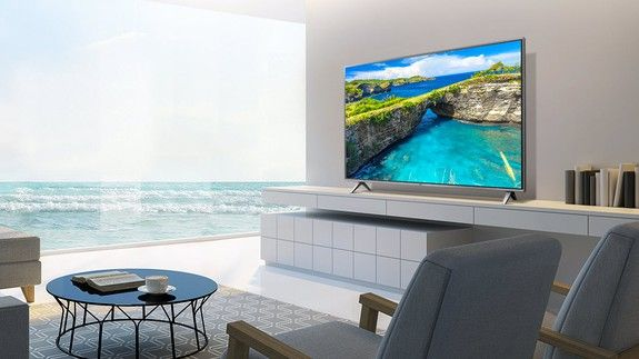 Get A Massive 86 Inch Lg 4k Tv For 50 Off And A Free 350 Dell Gift Card Smart Tv 4k Tv Uhd Tv