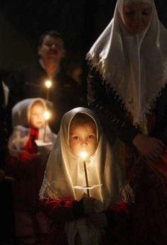 Orthodox Martyria: The Six Psalms - Шестопсалмие (3, 37, 62, 87, 102, 142): Valaam