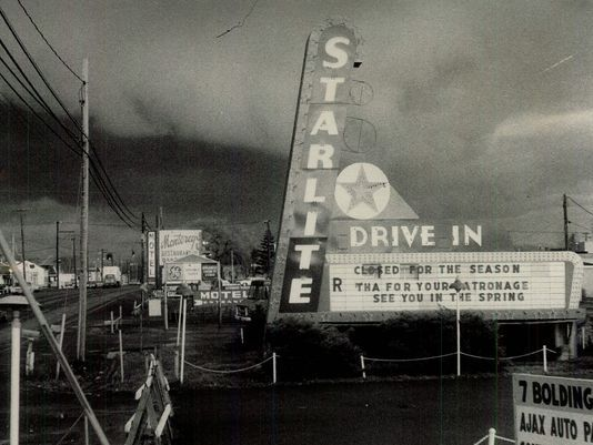 1000 images about what happened to the driveins on
