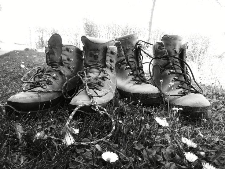 Citaten Over Wandelen : Wandelen citaten op pinterest berg