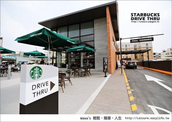 STARBUCKS: 我們不需要花錢打廣告!潮流咖啡星巴克的行銷策略 - BRANDinLABS 品牌癮 x Labsology 法博思品牌顧問