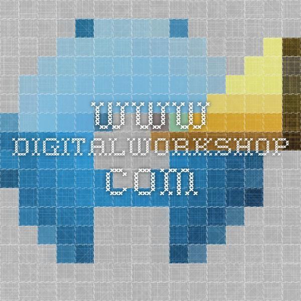 www.digitalworkshop.com