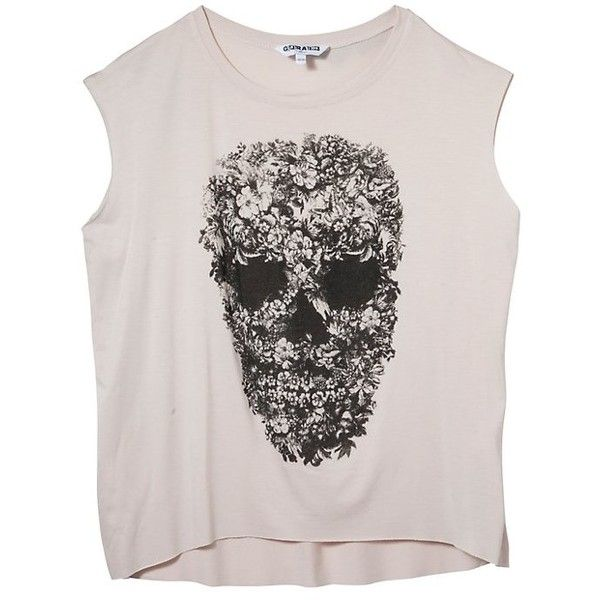 178 Best Images About Sugar Skulls On Pinterest The