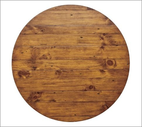 Knotty Pine Dining Room Set Early American Dining Room Table Hd - Pottery barn pine dining table