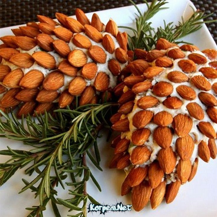 Top 10 Fun Christmas Appetizer Recipes