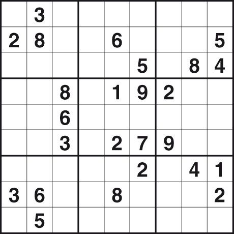 214 best images about online games crossword puzzles on On columnist smith crossword clue
