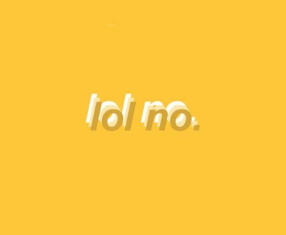 Mustard Desktop Yellow Wallpaper Tumblr