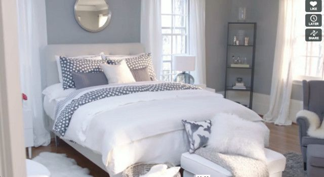 1000 Ideas About Ikea Living Room Furniture On Pinterest Simple Room Apartment