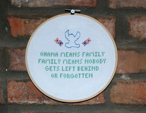 Hey, I found this really awesome Etsy listing at https://www.etsy.com/listing/215198015/disneys-lilo-and-stitch-cross-stitch