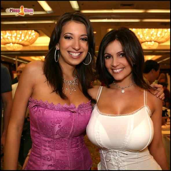 Nude animated milfs with strapons