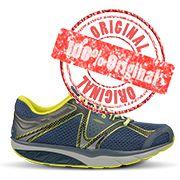 MBT skor – Beställ skor här i MBT Sveriges officiella webshop