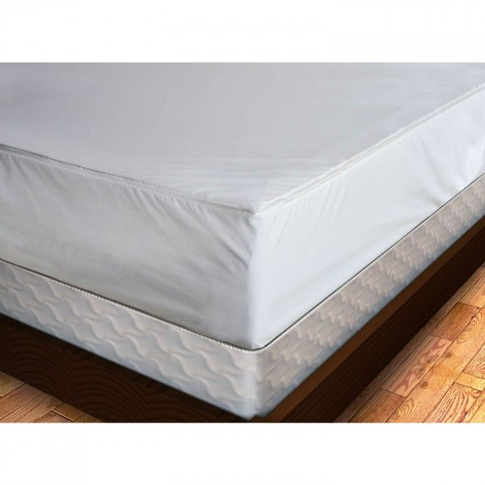 Mattress Covers For Bed Bugs