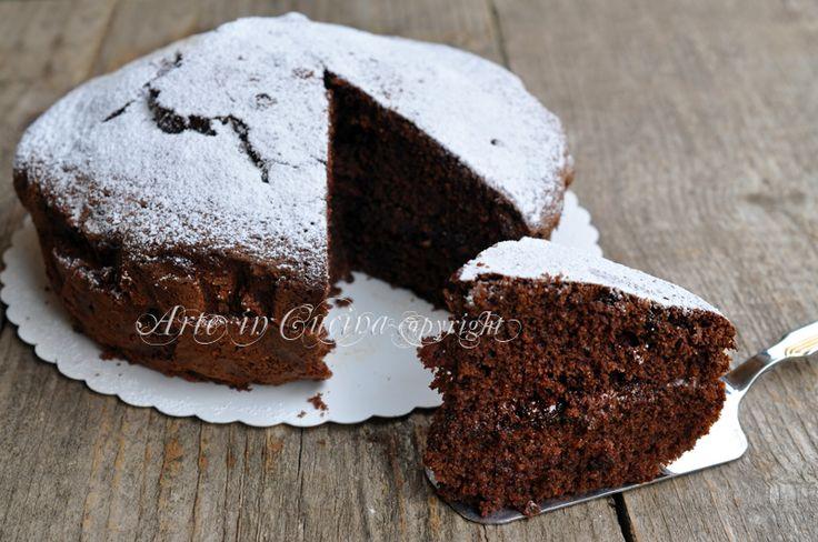 Torta nutella e mascarpone, dolce facile, ottimo a colazione o merenda, dolce per bambini, con nutella fatta in casa, crema golosa e farcitura, panna, dolce