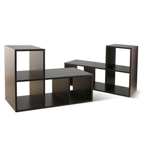 Best 25 Cheap furniture online ideas on Pinterest Cheap