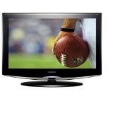 Samsung LNT3253H 32-Inch LCD HDTV (Electronics)By Samsung