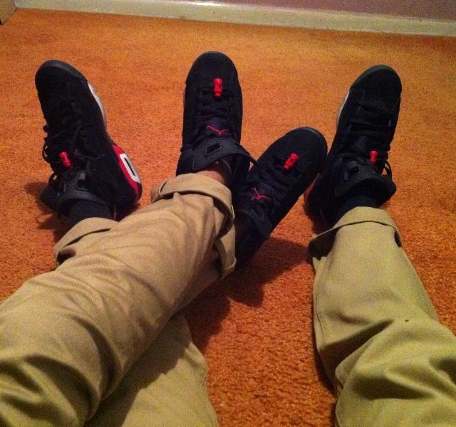 nike foams shoes sale lebron james shoes 2014