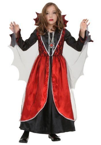 http://images.halloweencostumes.com/products/28083/1-2/girls-vampire-costume.jpg