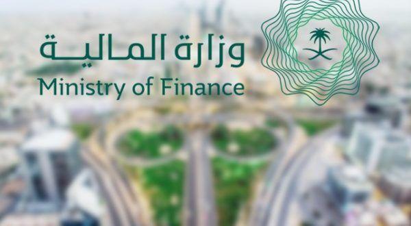 المالية تعلن توقيع 17 اتفاقية فى قطاع الصحة والتعليم Finance Ministry