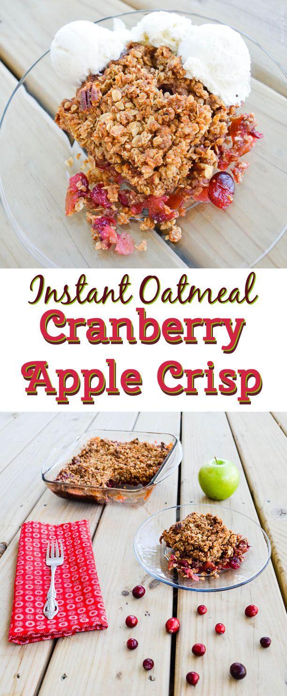 ... Things Apple! on Pinterest | Apple recipes, Apple crisp and Apple pies