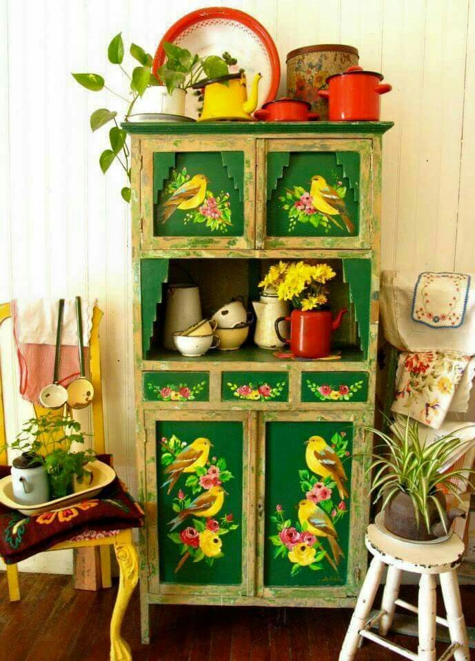 Images About Sweet Home On Pinterest Home Bohemian Decor And Boho