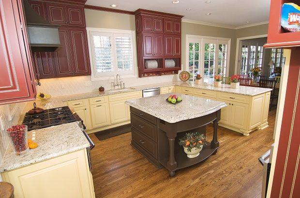 Kitchen Design Dallas Tx Brilliant 39 Best Traditional Kitchens Images On Pinterest  Traditional Decorating Inspiration