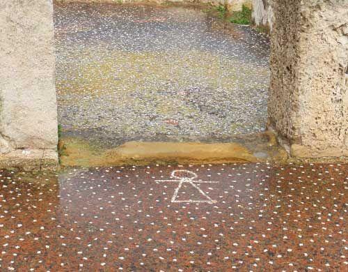 cocciopesto pavimenti - Buscar con Google