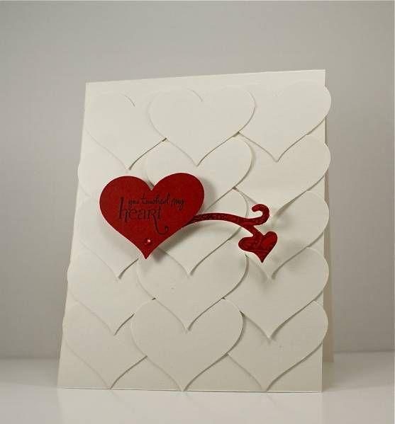 Love this card design!