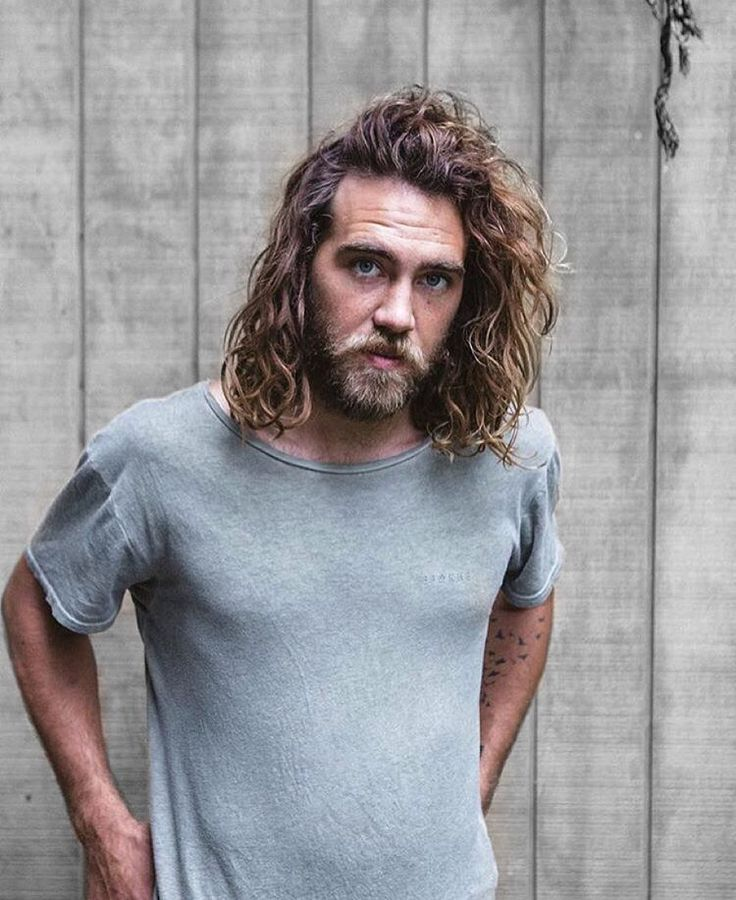 """""""'Telluric' will be released on March 11, 2016.  #mattcorby #telluric"""""""