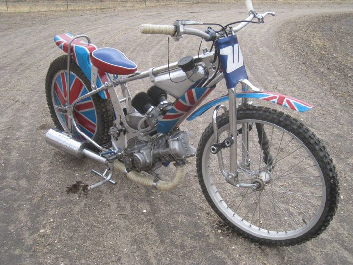 1280 Best Bikes Images On Pinterest Car British Motorcycles And