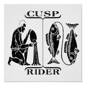 Just Jyotish - The Blog: Aquarius-Pisces Cusp Characteristics