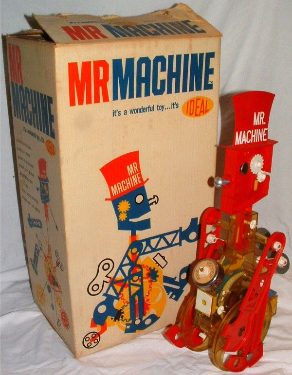 Old Toys From The 1960 : Best images about vintage s toys on pinterest gi