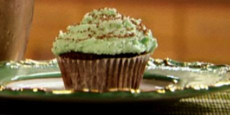 Cook Yourself Thin Food Network Recipes
