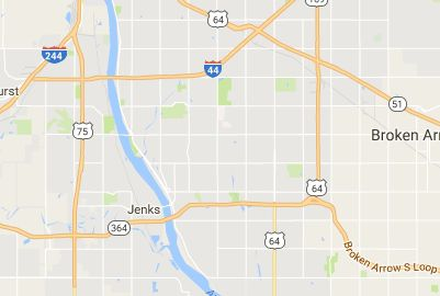 These 97 Senior Living facilities in Tulsa OK, which also serves surrounding areas, is the first step in finding the right home for your loved one. 55+ Communities, Independent Living, Assisted Living, Alzheimer's Care, Nursing Care and Senior Housing available now for this location.