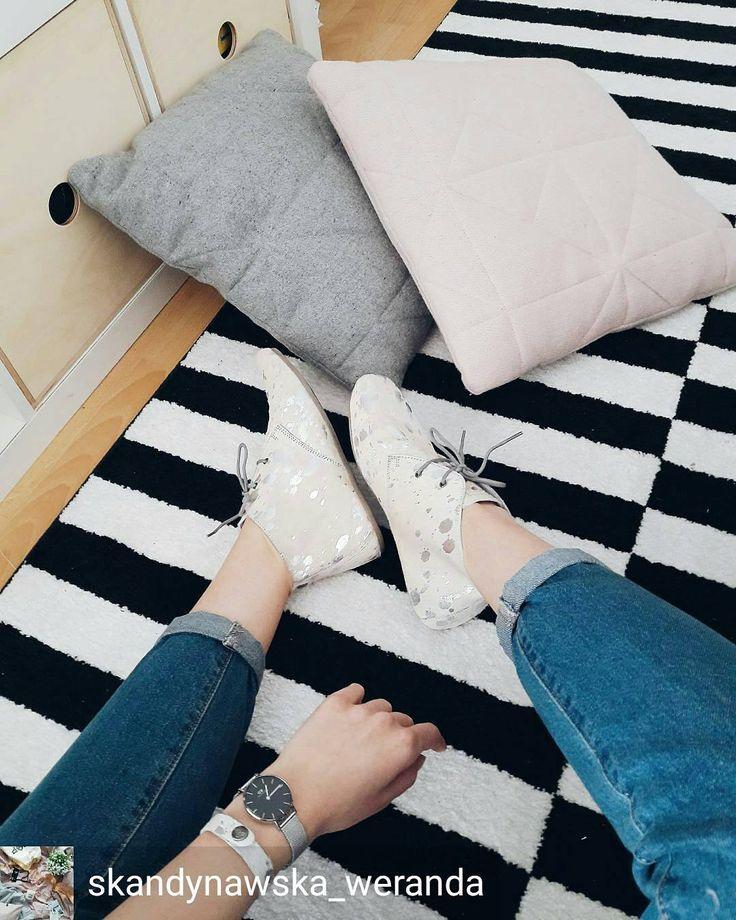 """Polubienia: 65, komentarze: 2 – Szymon Gacki (@woodlovers.pl) na Instagramie: """"From @skandynawska_weranda -  I'm so much in love with my new shoes from @marutifootwear 💕 They are…"""""""