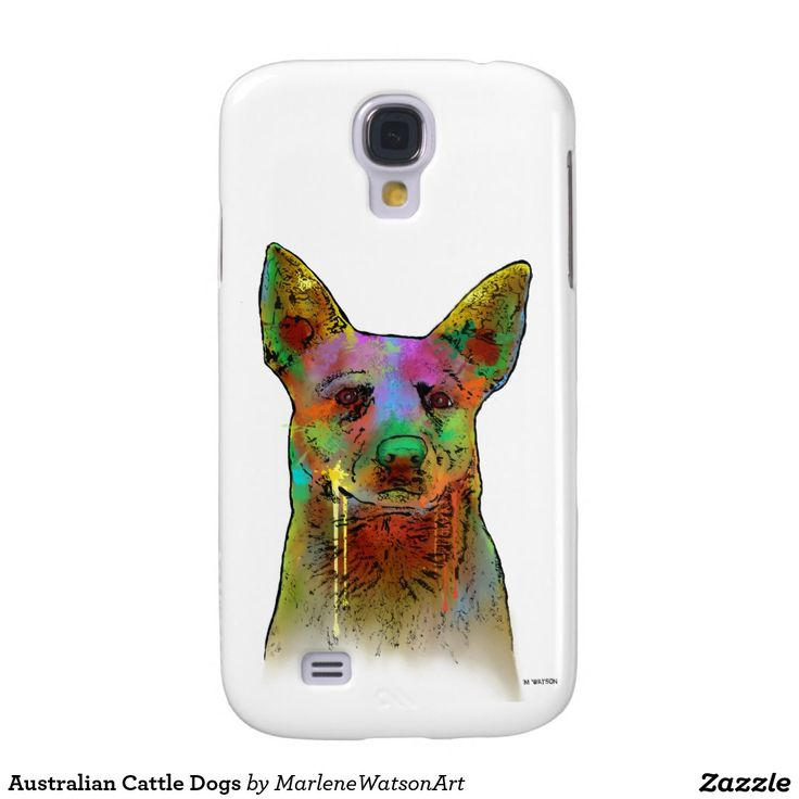 Your Custom Samsung Galaxy S4 Case