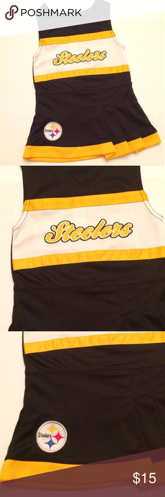 Ponad 1000 pomysłów na temat: Steelers Cheerleaders na Pintereście ...
