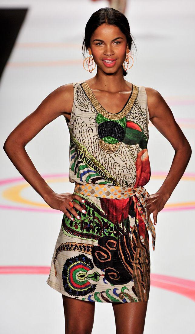 Fashion new york paris kleider kaufen