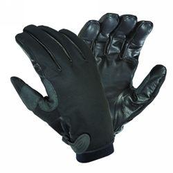 Hatch Elite Winter Specialist® Glove