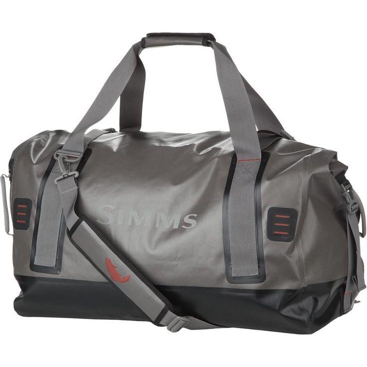32 besten Outdoor / Extreme Sports Gear Bags Bilder auf Pinterest ...