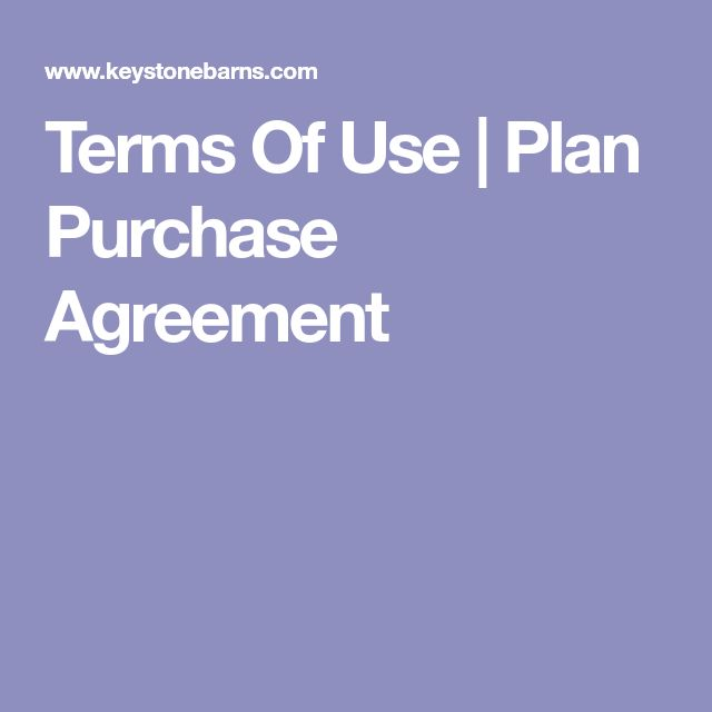 The  Best Purchase Agreement Ideas On   How To Money